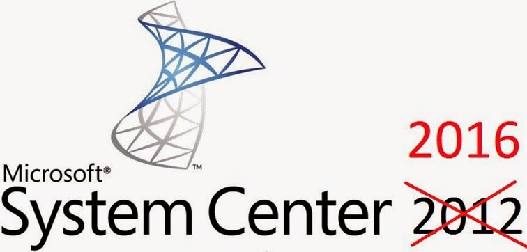 Microsoft System Center 2016 Technical Preview 2 Yayınlandı
