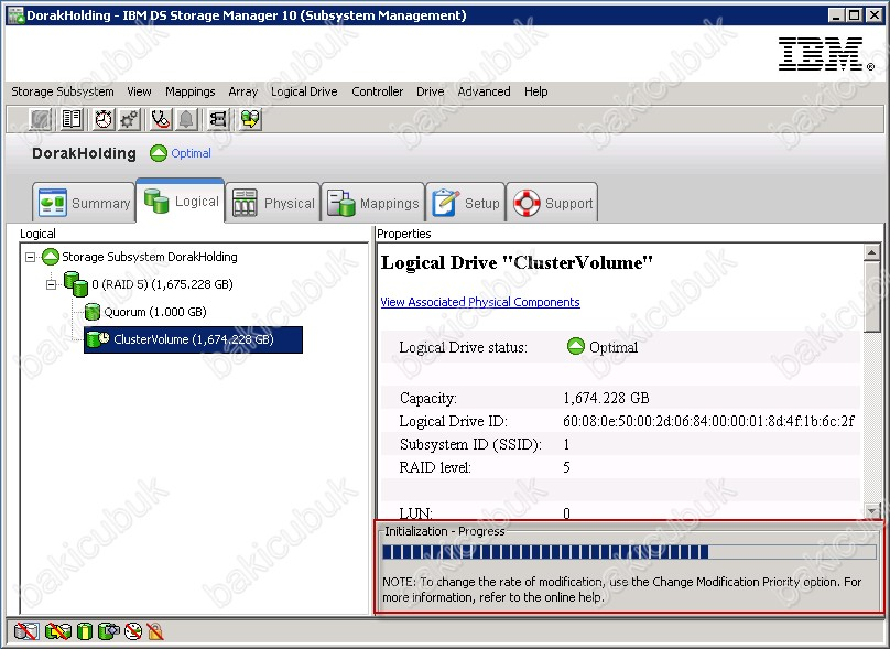 Scaclms ibm installation manager - rtc intaller - existing ide