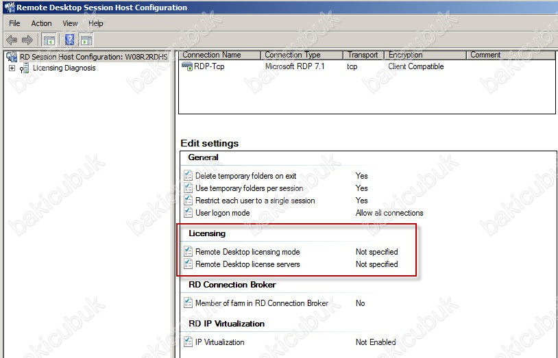 Crack windows xp genuine tunisia sat. window server 2008 r2 rds cal crack k