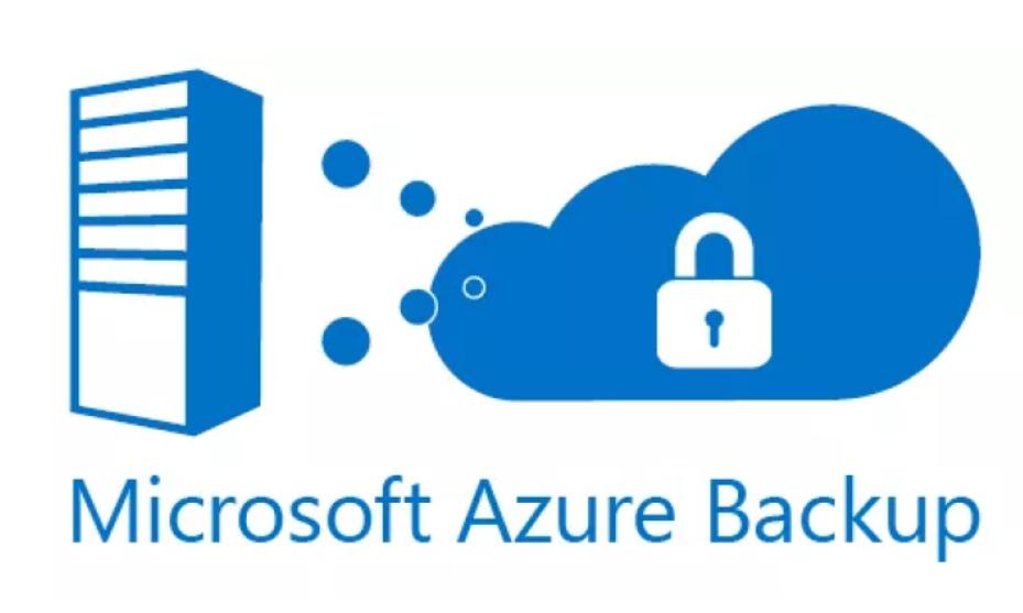 Microsoft Azure Backup Service Update – Azure IaaS VM Backup Servisi Yeni Özellikleri