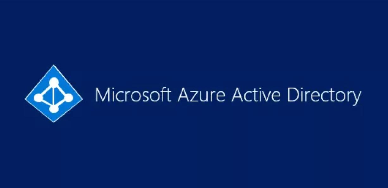 Microsoft Azure Active Directory Yönetici Rolleri