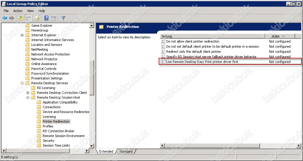 File download: xerox easy printer manager for wc 3325