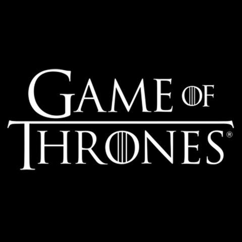 Game of Thrones'a Hackerlardan Darbe!