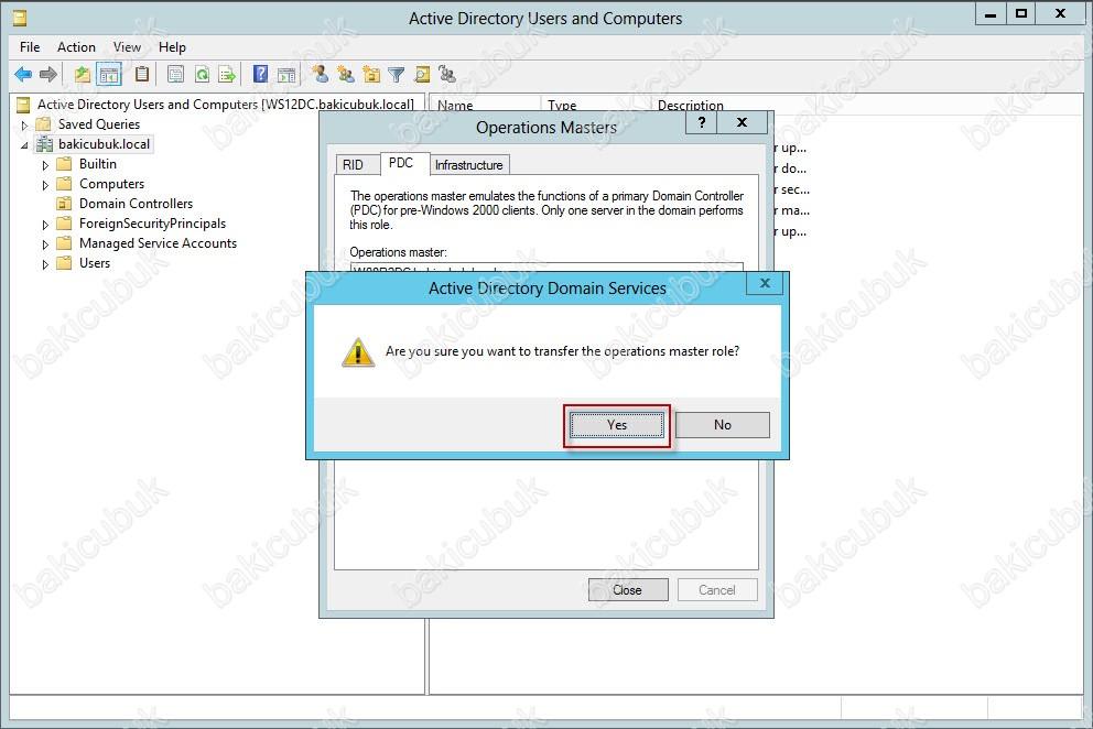 включить оснастку active directory в windows 7