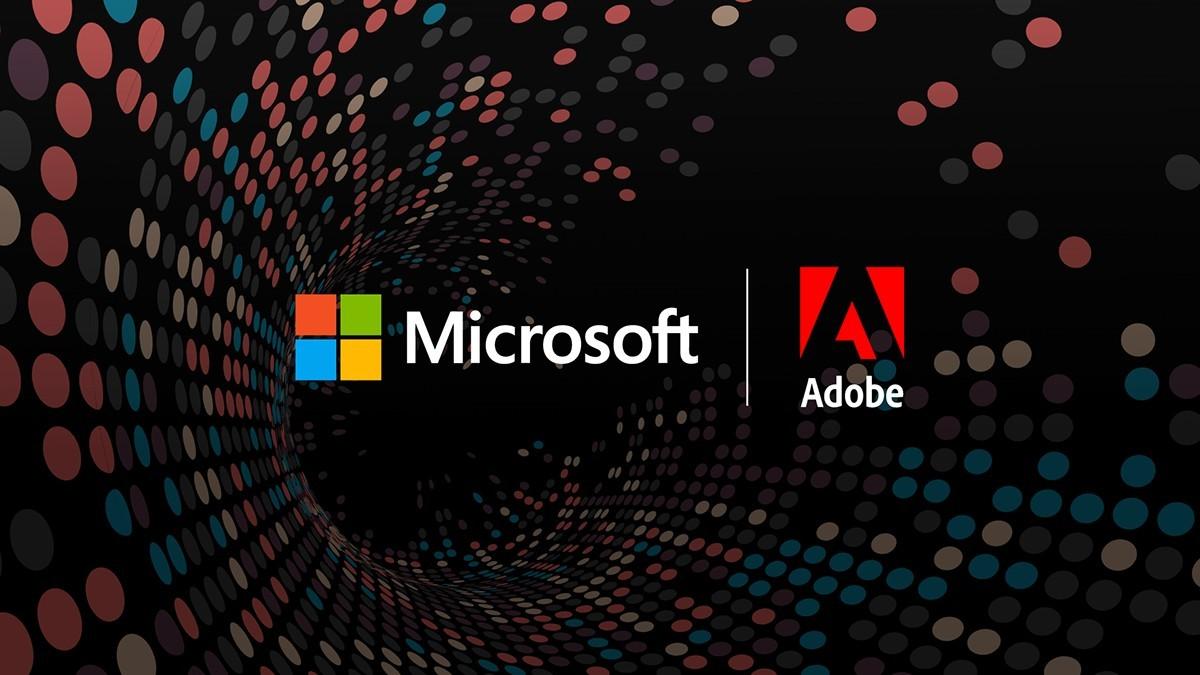 Adobe ve Microsoft'tan Kritik Yamalar!