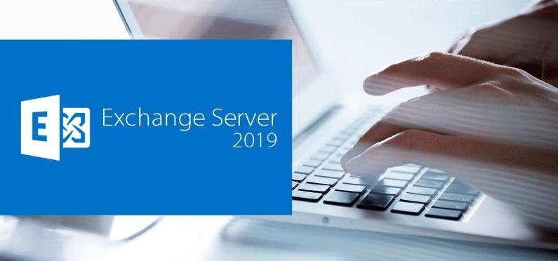 Microsoft Exchange Server 2019 User Mailbox Boyutu Yapılandırması