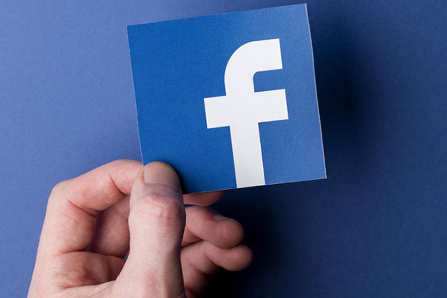 Facebook'un 4'üncü çeyrek verileri şaşırttı