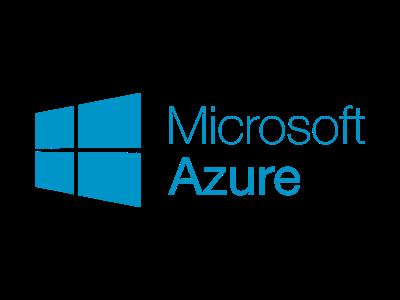 Azure Site Recovery, Azure Portal'de Genel Kullanıma Açıldı