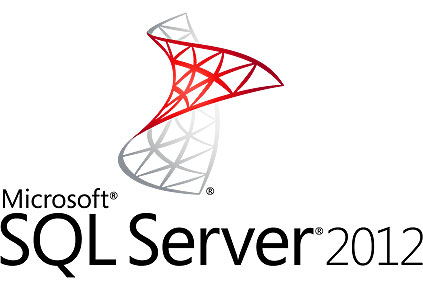 Microsoft SQL Server 2012 Service Pack 2 Kurulumu