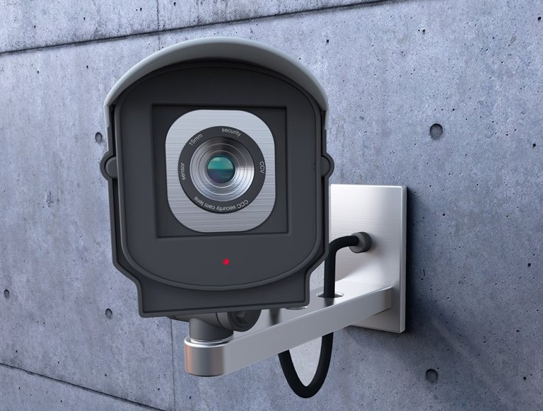 175.000 Güvenlik Kamerası Tehlikede!