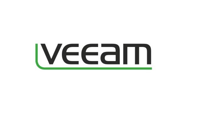 Veeam Backup & Replication v9.5 Özellikler ve Yetenekleri