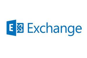 Exchange Server 2013 Send Connector Yapılandırması