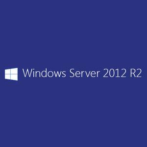 Windows Server 2012 R2 DHCP Failover Yapılandırması