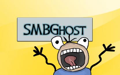 SMBGhost CVE-2020-0796 RCE Zafiyeti