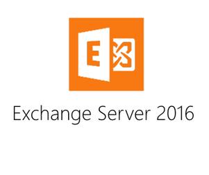 Microsoft Exchange Server 2016 Send Connector Yapılandırması