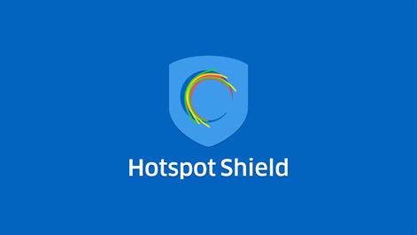 Hotspot Shield VPN Trafiğini Saklıyor!
