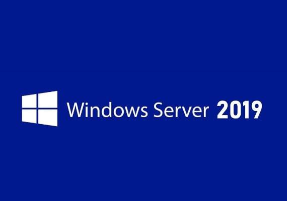 Windows Server 2019 DHCP Server Failover Kurulumu