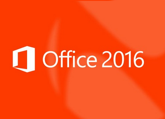 Microsoft'tan yeni bomba: Office 2016