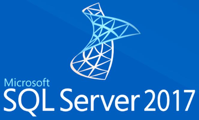 Microsoft SQL Server 2017 Always ON Listener Name Değiştirme