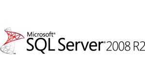 Microsoft SQL Server 2008 R2 Kurulumu