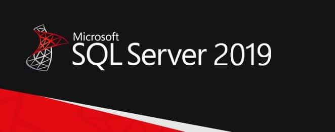 Microsoft SQL Server 2019 Always ON Otomatik Failover