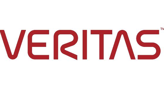 Veritas Enterprise Vault Kullanıcılarının Dikkatine!