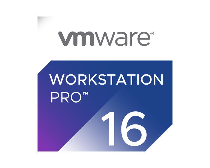 Vmware Workstation 16 Pro Üzerinde Hyper-V Kurulumu