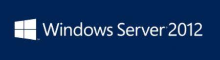 Windows Server 2012 R2 Remote Desktop Services Kurulumu