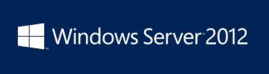 Windows Server 2012 DHCP Failover Yapılandırması