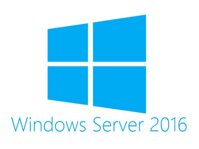 Windows Server 2016 DHCP Failover Yapılandırması